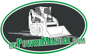 MyPowerManual