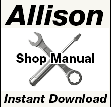 allison wiring diagram for allison transmission the wiring diagram allison transmission 3000 and 4000 wiring diagram at mifinder.co