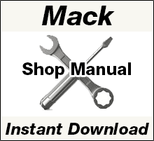 Mack v mac iv control system troubleshooting manual mypowermanual asfbconference2016 Image collections