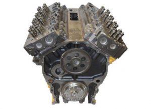 Caterpillar 3408, 3408B Diesel Engine Disassembly & Assembly Shop Manual PDF SEBR0501